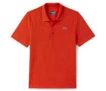 Herren-Poloshirt aus Stretch-Baumwolle LACOSTE SPORT GOLF