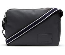 Herren-Airline-Tasche mit Reißverschluss MEN'S CLASSIC FANTAISIE