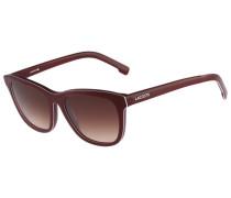 Pique Sonnenbrille