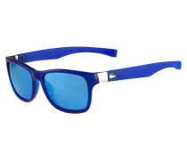 Sonnenbrille MAGNETIC