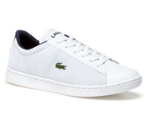 Kids' Carnaby Evo Piqué Canvas Sneakers