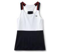 Damen-Top LACOSTE SPORT TENNIS