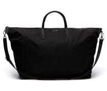 Damen L.12.12 Nylon Weekend Tote Bag