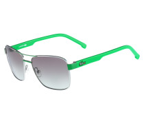 T(w)eens Sonnenbrille
