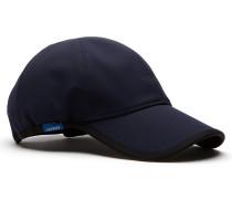 Herren-Kappe mit Oberflächenstruktur
