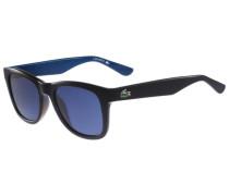 Sonnenbrille L!VE