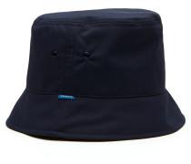Herren-Hut mit Oberflächenstruktur