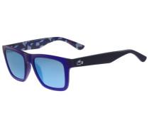 LiVe Sonnenbrille