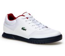 Dreifarbige Herren-Sneaker INDIANA EVO