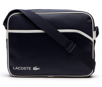 Airline-Tasche Ultimum LACOSTESPORT