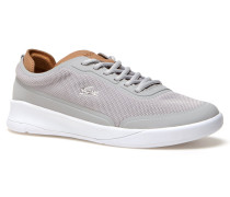 Herren-Sneakers LT SPIRIT ELITE aus Piqué-Canvas