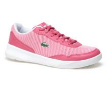 Kids' LT Spirit Colored Piqué Canvas Sneakers