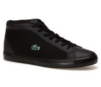 Halbhohe Herren-Sneaker STRAIGHTSET CHUKKA