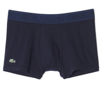 Piqué L.12.12 Shorts