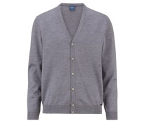 Strick Cardigan modern fit