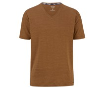 Level Five Casual T-shirt
