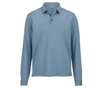 Level Five Casual Polo-shirt