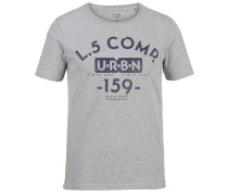Level Five T-shirt