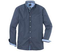 Casual Hemd, modern fit