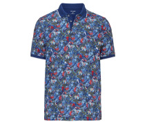Casual Polo-shirt modern fit