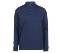 Casual Polo Pullover modern fit