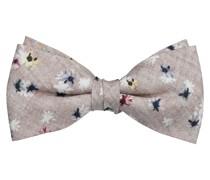 Fliege Krawatte