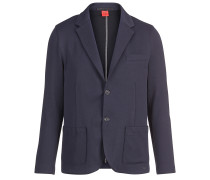 Level Five Sweat Blazer