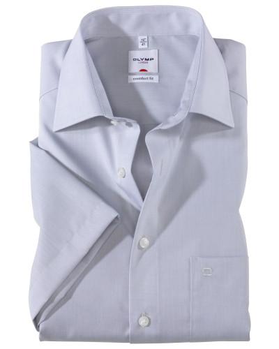 Luxor Kurzarmhemd, comfort fit