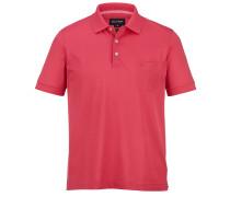 Polo-shirt, modern fit