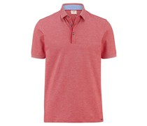 Level Five Casual Polo-shirt