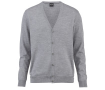 Strick Cardigan, modern fit