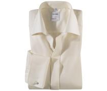 Luxor Hochzeitshemd, comfort fit