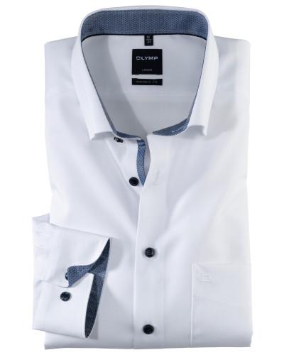 Luxor Hemd, modern fit