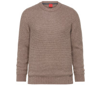 Level Five Strick Pullover