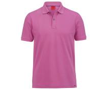 Level Five Polo-shirt