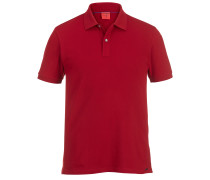 Level Five Polo-shirt, body fit