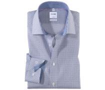Luxor Hemd, comfort fit