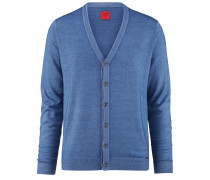 Level Five Strick Cardigan