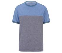 Casual T-shirt modern fit