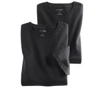 T-shirt, modern fit