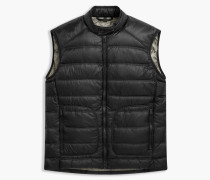Belstaff Harbury Steppweste