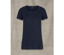 Arlo Kurzarm-T-Shirt