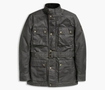 Belstaff The Roadmaster Jacket Grau