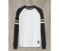 Long Way Up-T-Shirt