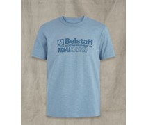 Trialmaster Graphic T-Shirt