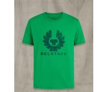 Coteland 2.0 T-Shirt