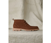 Macclesfield 2.0 Schuhe