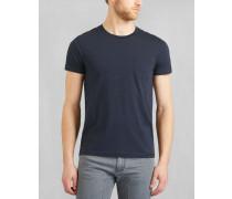 Belstaff Thom T-Shirt Marine
