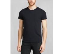 Belstaff Thom T-Shirt Schwarz