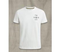 Mccallen T-Shirt